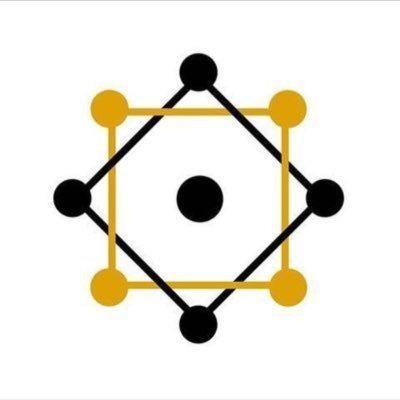 DojoBoost logo