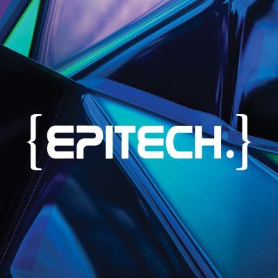 Epitech Paris logo