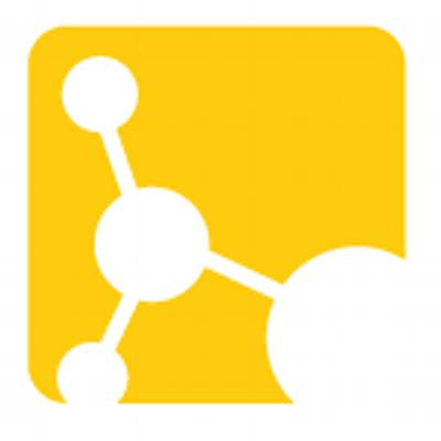 Linkfluence logo