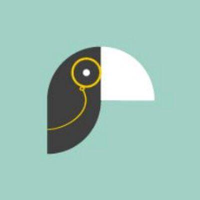 ToucanToco logo