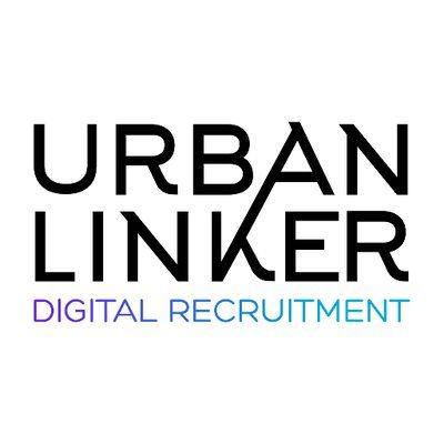 Urban Linker logo