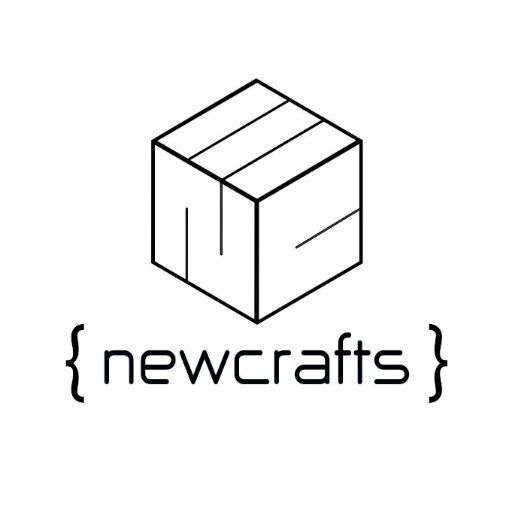 Newcrafts Paris 2020 [canceled] logo