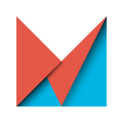Android Makers Paris 2020 logo