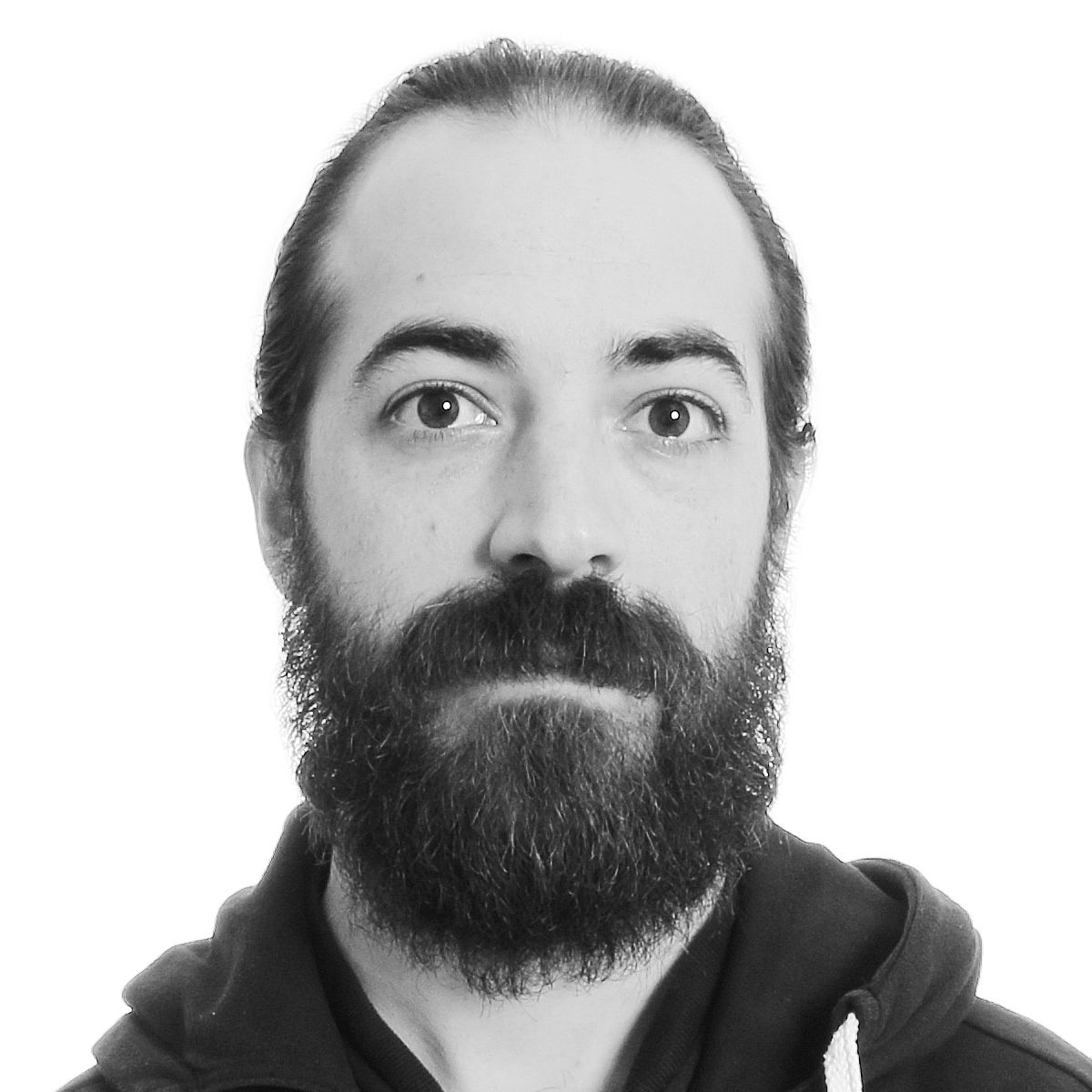 Alban Dericbourg avatar