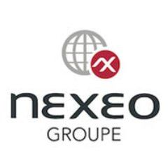Atelier Nexeo Novembre 2012 logo