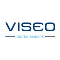 BBL Viseo Technologies Février 2015 logo