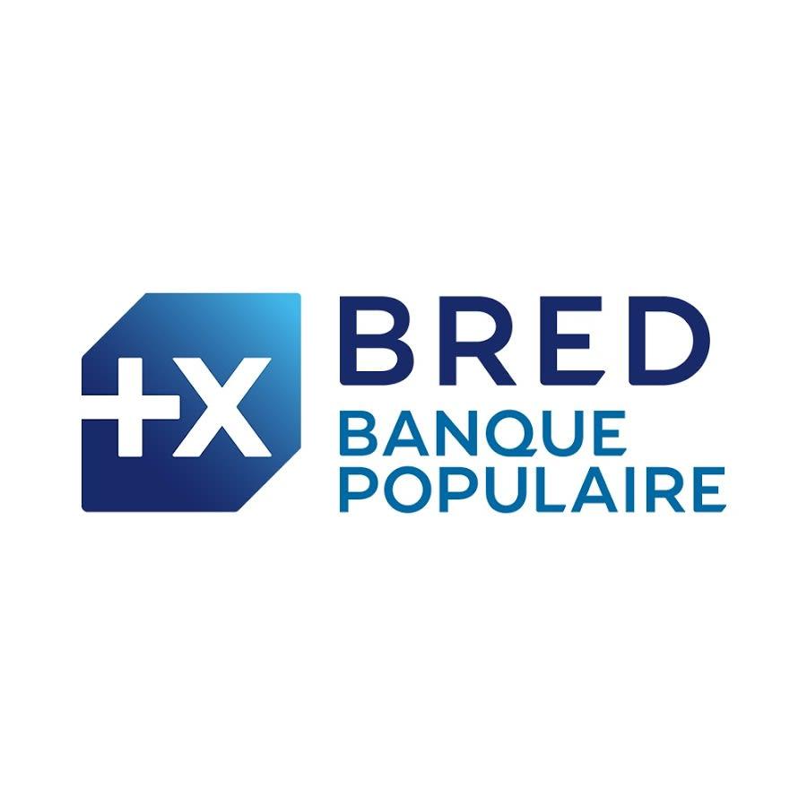 BBL La Bred Juin 2016 logo
