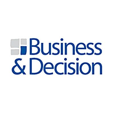 Formation Scala Business & Decision Août 2017 logo