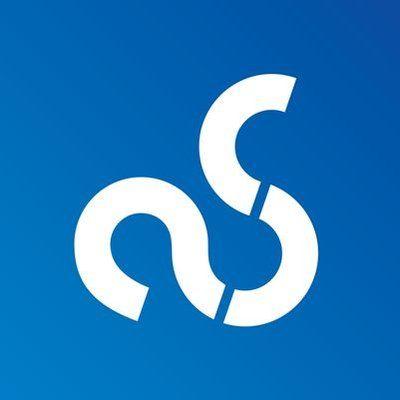 Codeurs en Seine 2019 logo