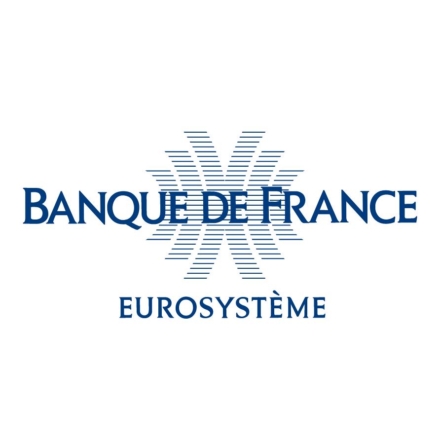 BBL Banque de France Janvier 2016 logo