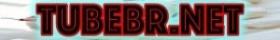 Tubebrnet