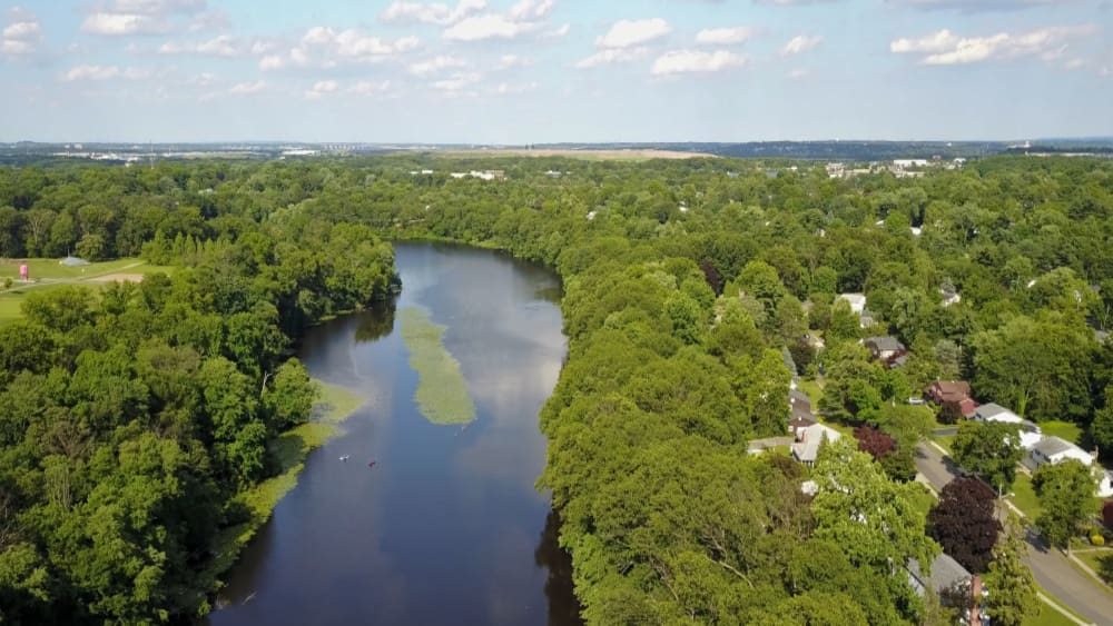 East Brunswick homes for sale