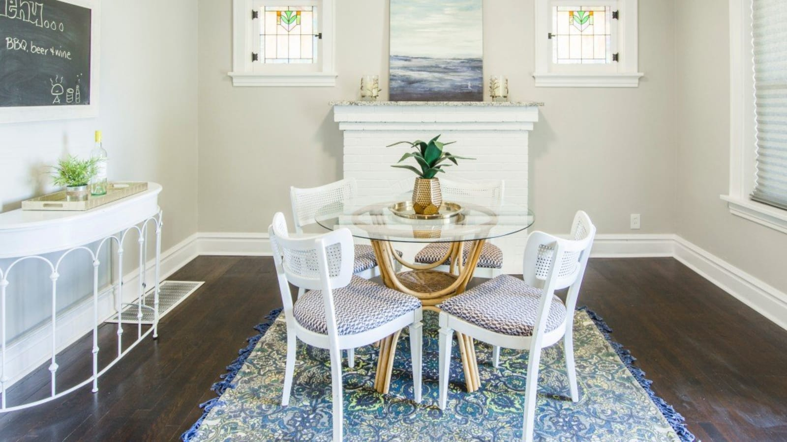 Home Staging Makes A Home Sell For MORE