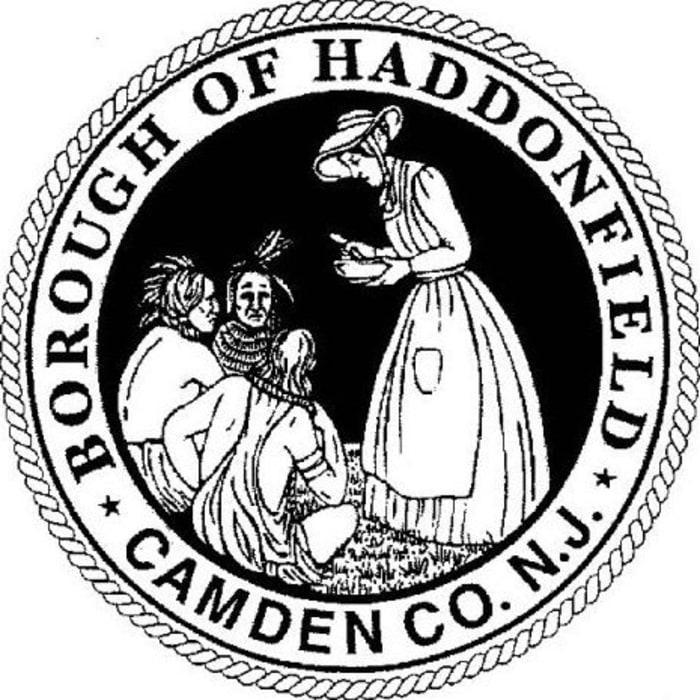 haddonfield boro Homes For Sale