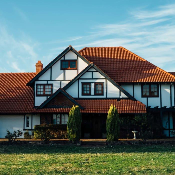 Gott Real Estate Realtors Remax