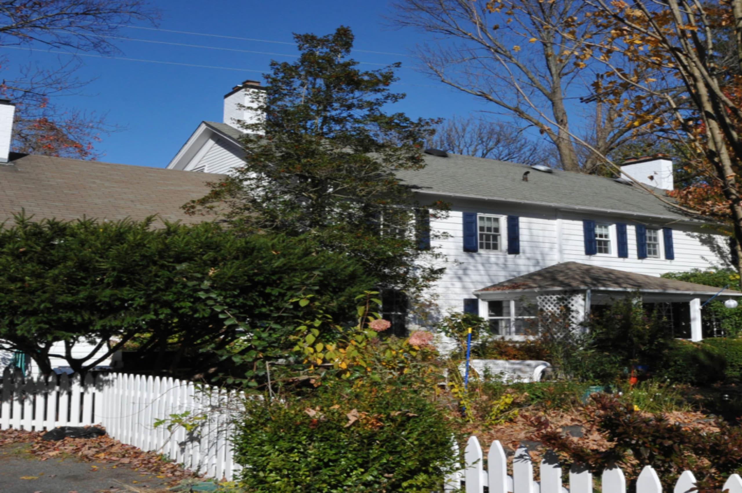 south brunswick nj Homes For Sale