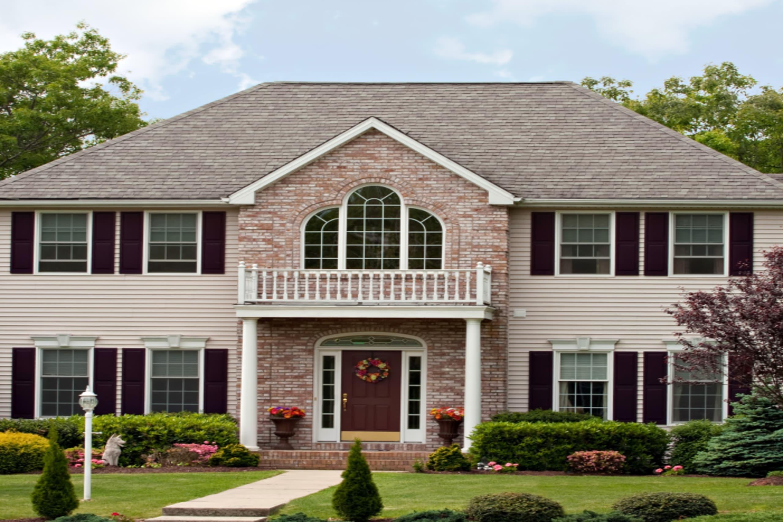 Edison Top Real Estate agents Edison NJ Realtor