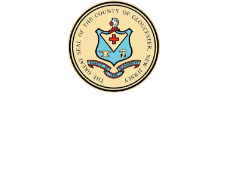 gloucester county new jersey
