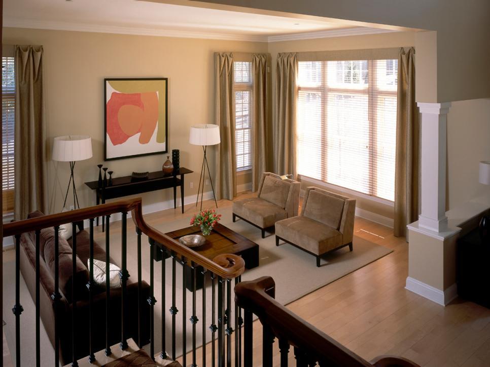 Furniture Groupings