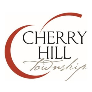 Cherry Hill Homes For Sale
