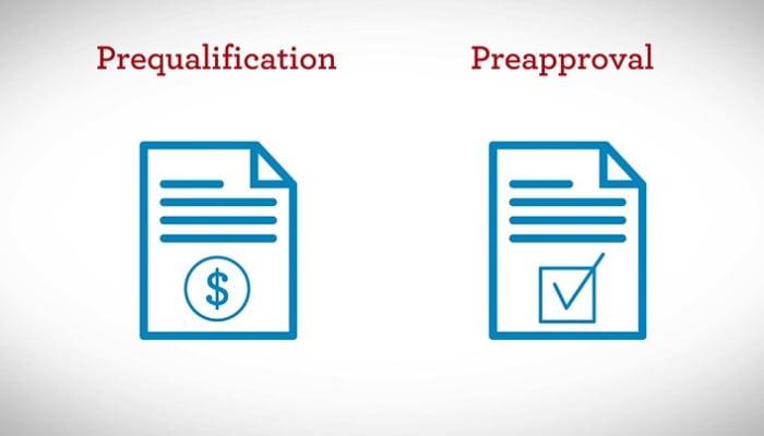 prequal-vs-preapproval