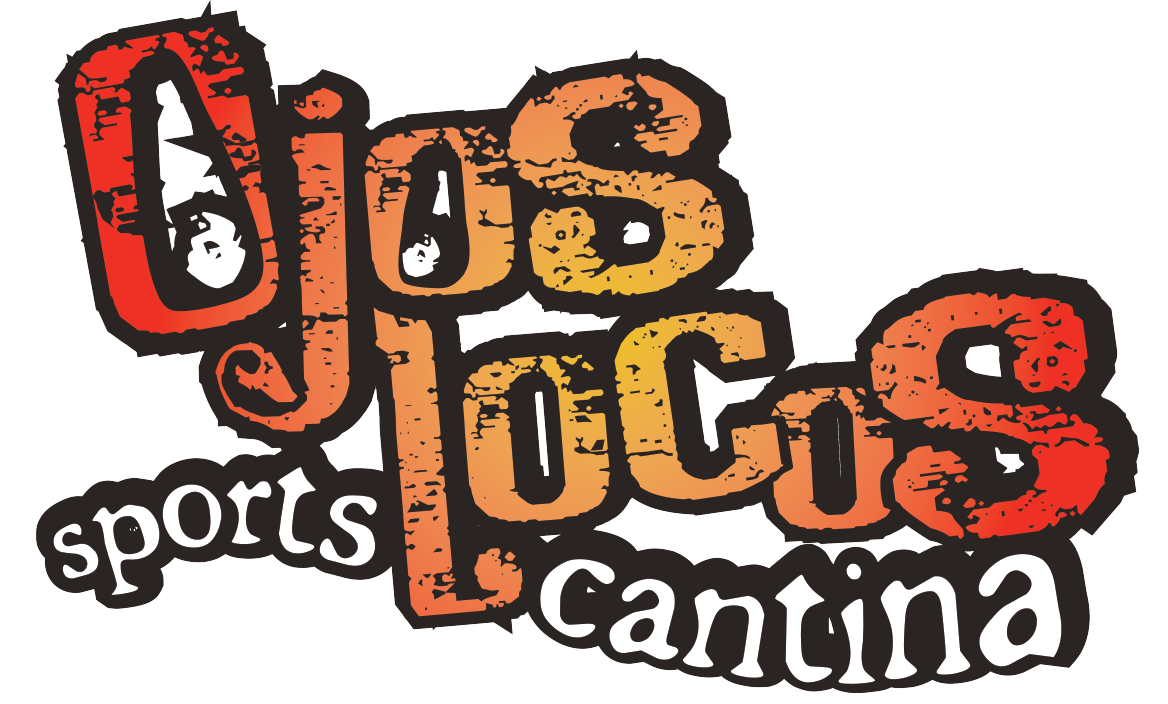 Ojos Locos Sports Cantina