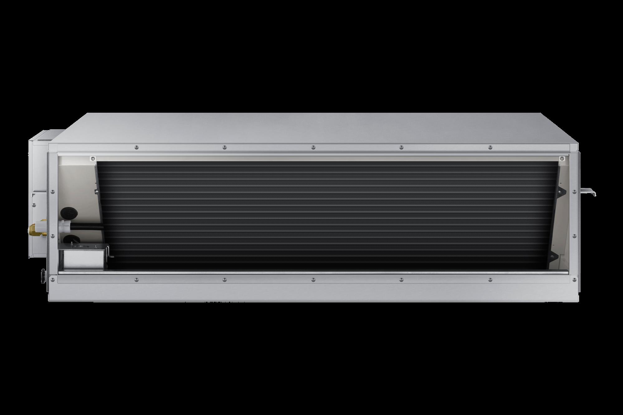 Samsung HVAC   Products