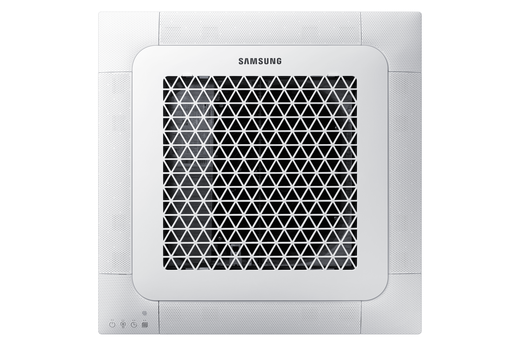 Samsung HVAC | Products