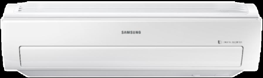 Samsung HVAC | Products