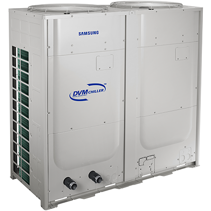 most energy efficient hvac system