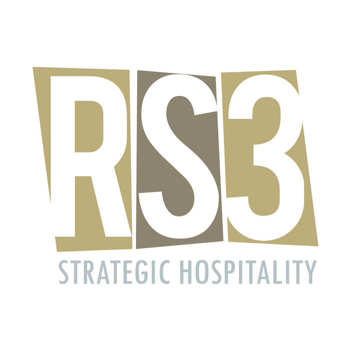 RS3 Food Services