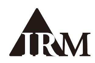 LIRR Management Services