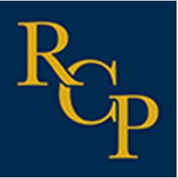 RREAF Capital Partners
