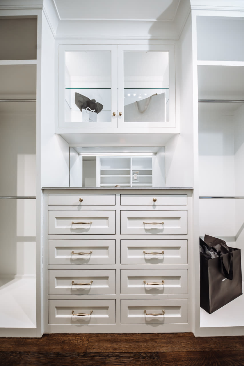 closet designer