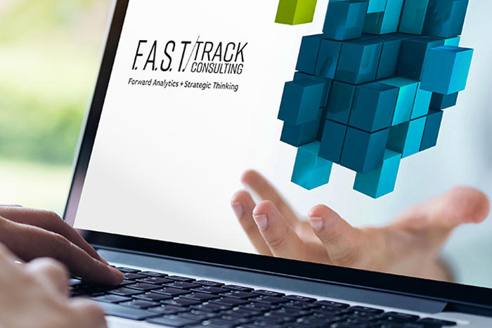 Introducing FAST Track Consulting