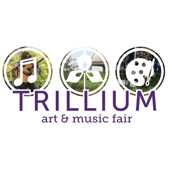 Trillium Art & Music Fair