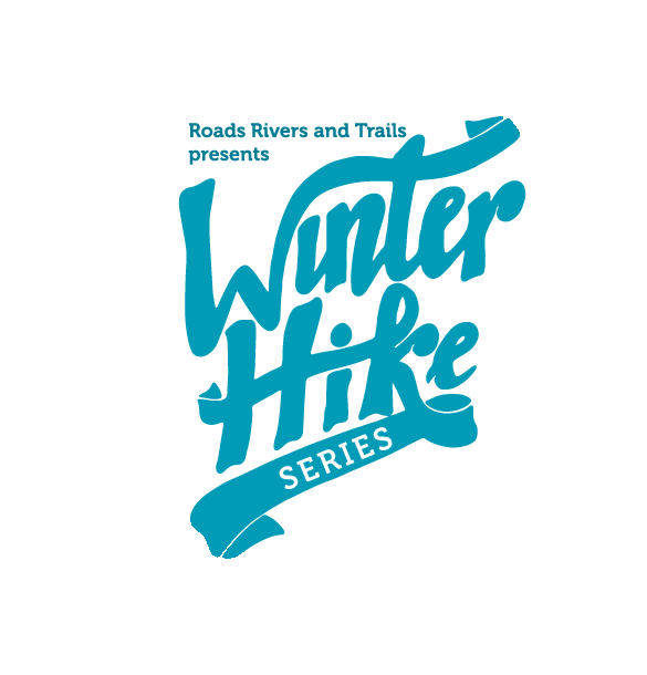 Annual Winter Hike Series