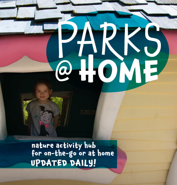 Parks at Home