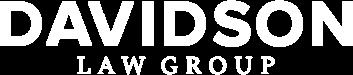 Davidson Law Group
