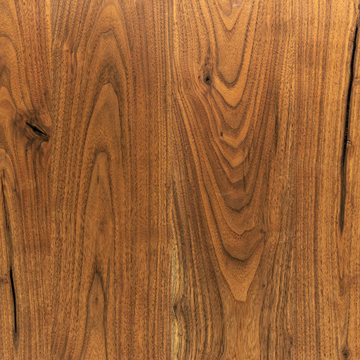 black-walnut-flooring