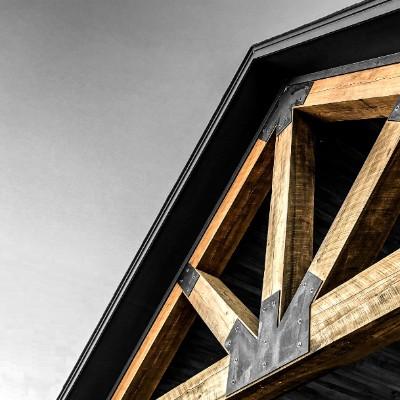 hardwood-pine-cypress-cedar-beams