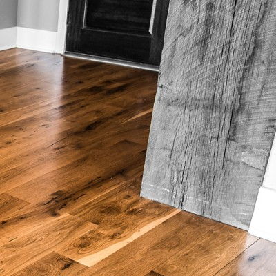 wood-flooring-and-beams-texas