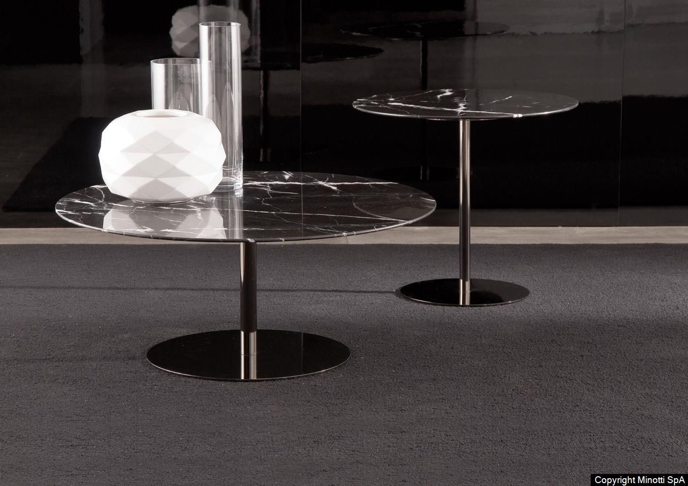 Bellagio Minotti