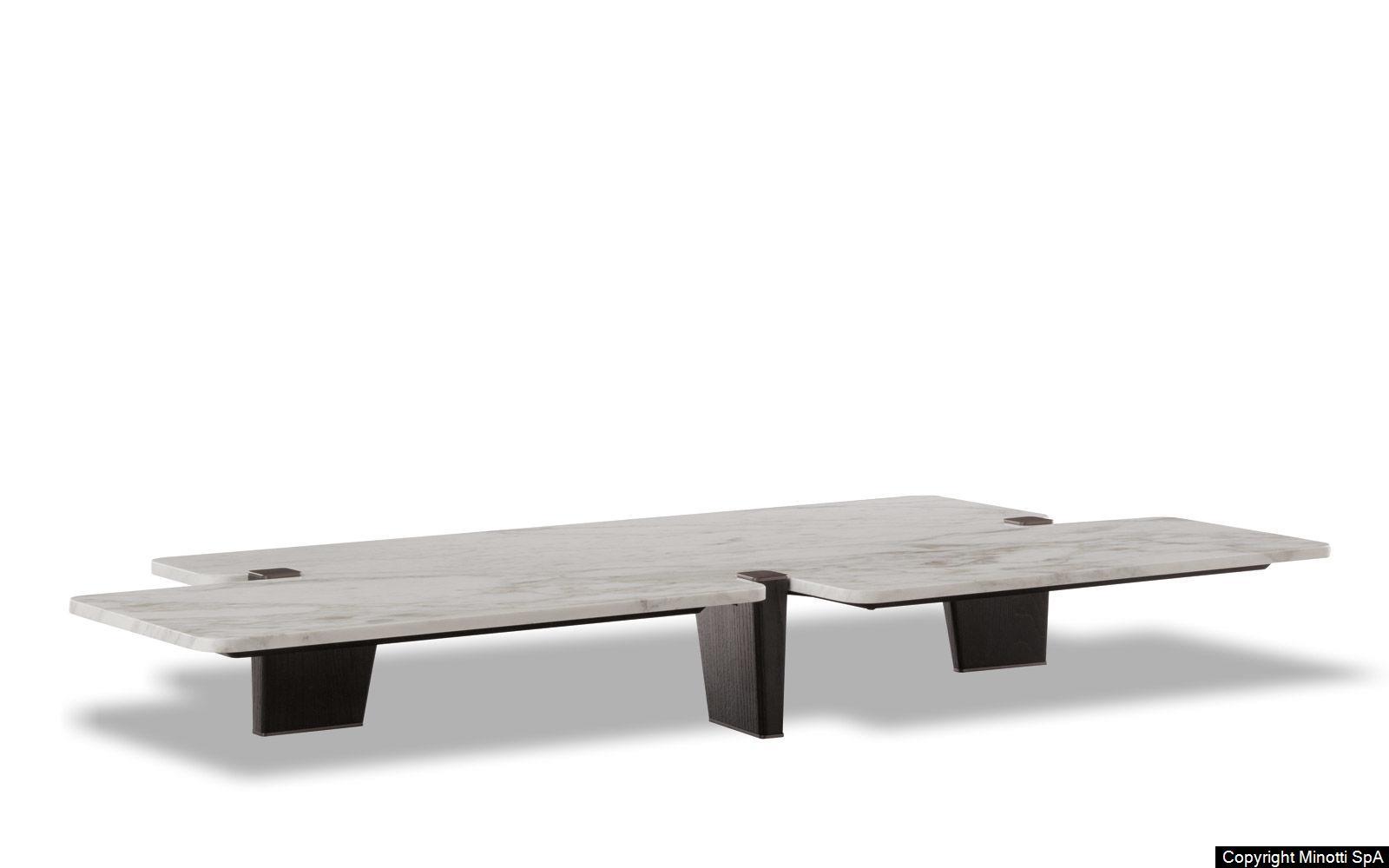 jacob table minotti