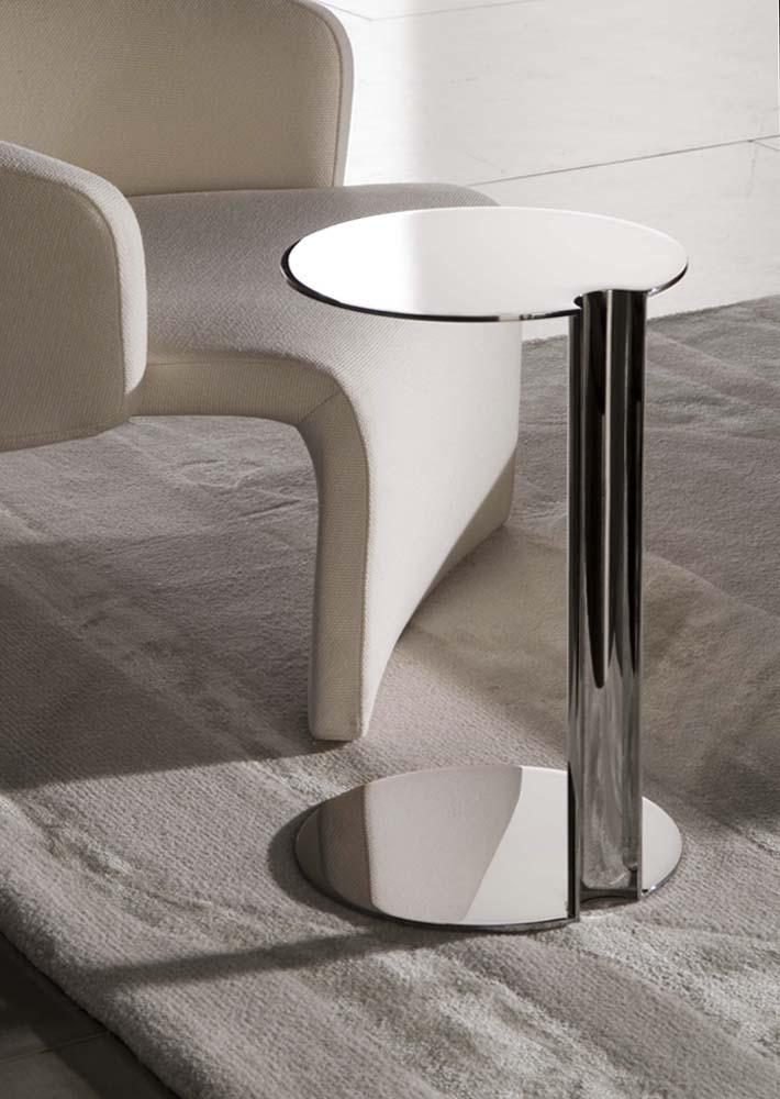 Nay Table Minotti