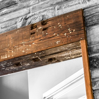 reclaimed-beam-wood-pine-salvaged