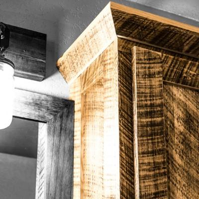 kiln-dried-lumber