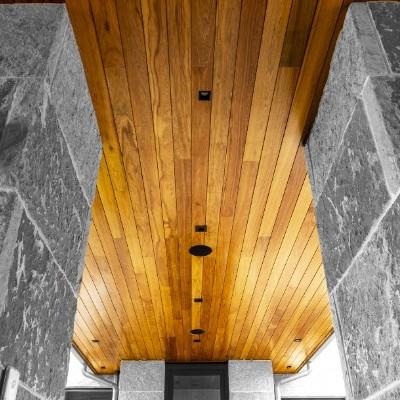wood-exterior-siding