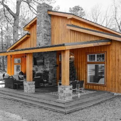 exterior-wood-siding