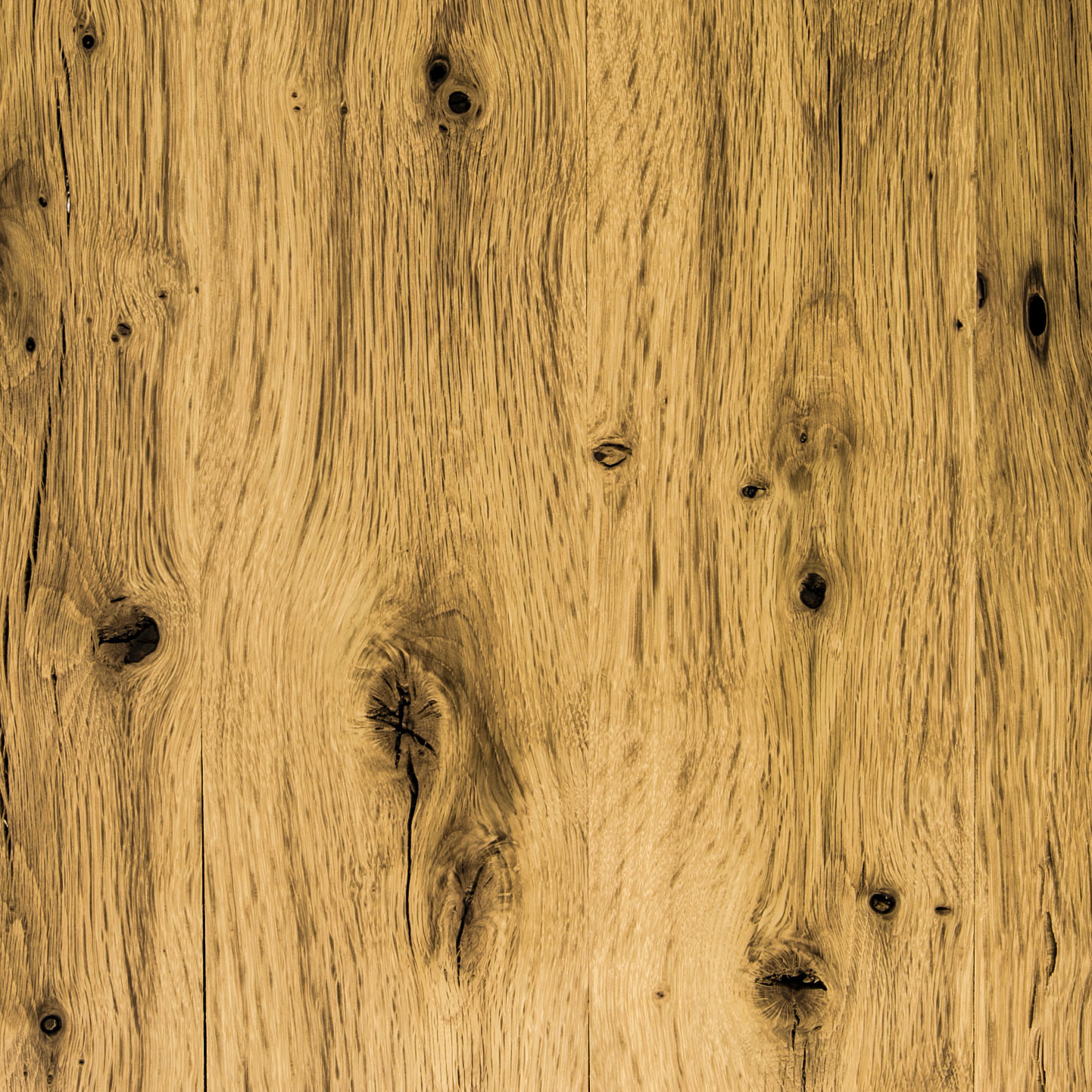 post-oak-wood-flooring-siding